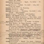 Die älteren Ortsnamen Schlesiens - Gostin, 102'
